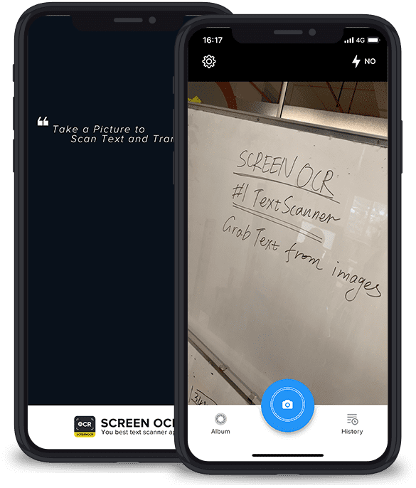 ScreenOCR 1.0.0 full